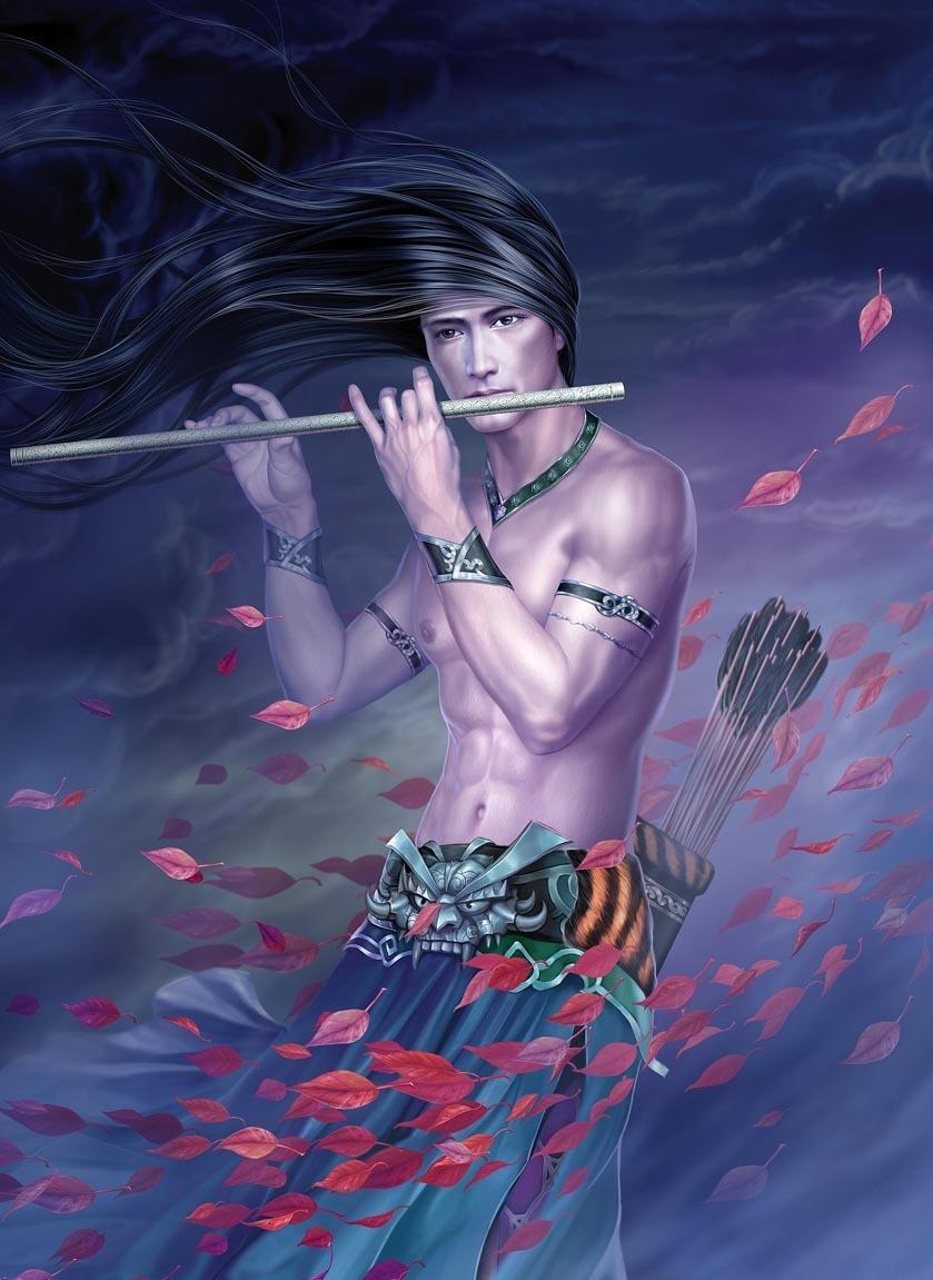 Yuehui-Tang-fantasy-art-9576630-839-1151