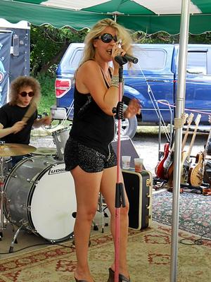 cc-coletti-band-live-summer-beerfest-circa-highbridge-nj-2013-21730372